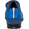 VAUDE TVL Pavei Shoes Men glacial stream
